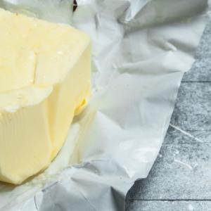 butter-in-paper-JCY62FL
