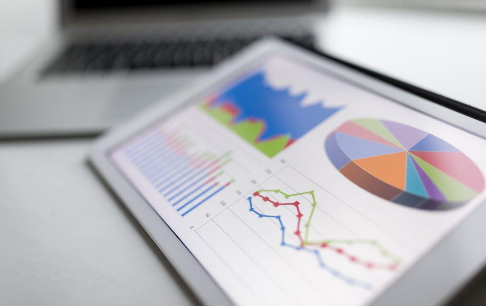 Notificaciones de subida de precios de Materias Primas